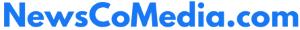 Men.com.au